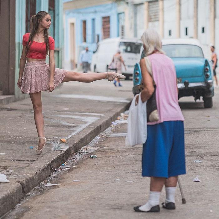ballet-dancers-cuba-omar-robles-15-5714f5c1b9b29__700