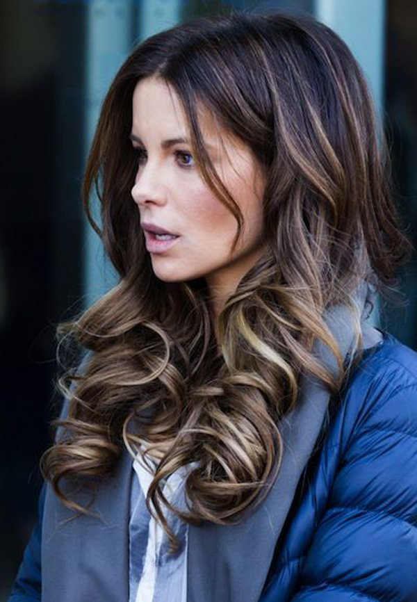 curly-hairstyle-10