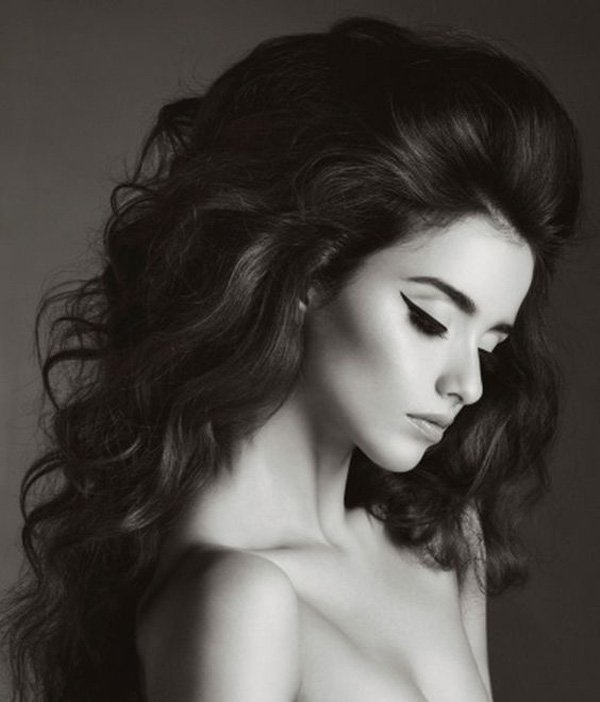 curly-hairstyle-14