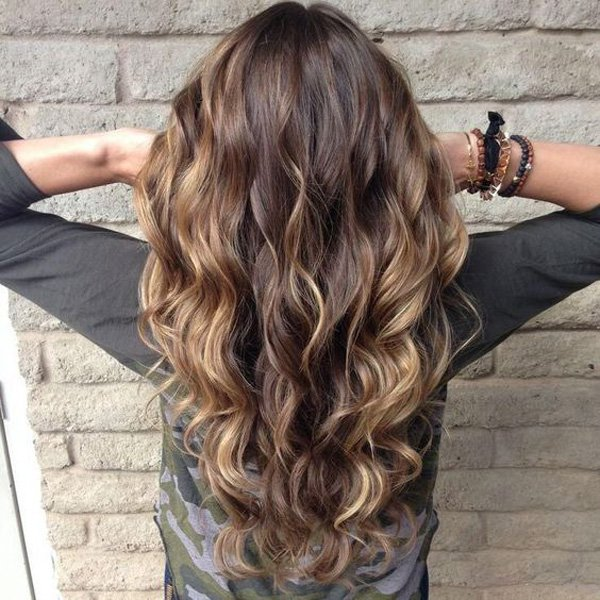 curly-hairstyle-21