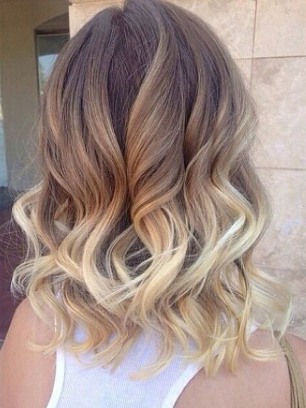 curly-hairstyle-29
