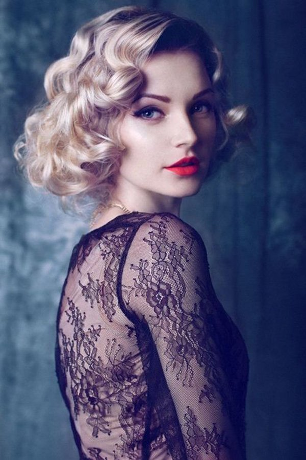 curly-hairstyle-35