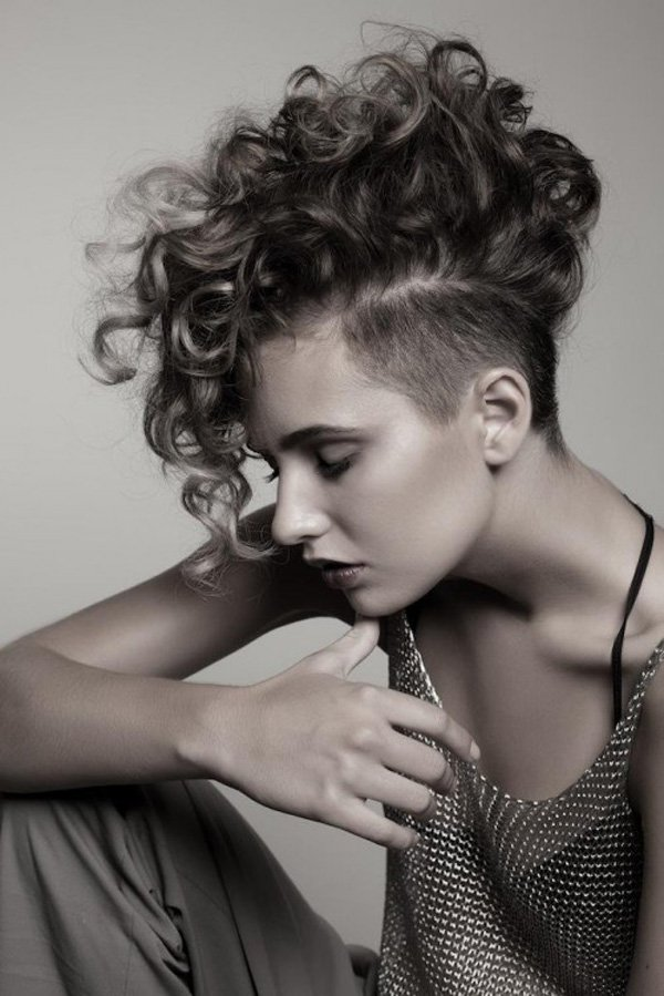 curly-hairstyle-38