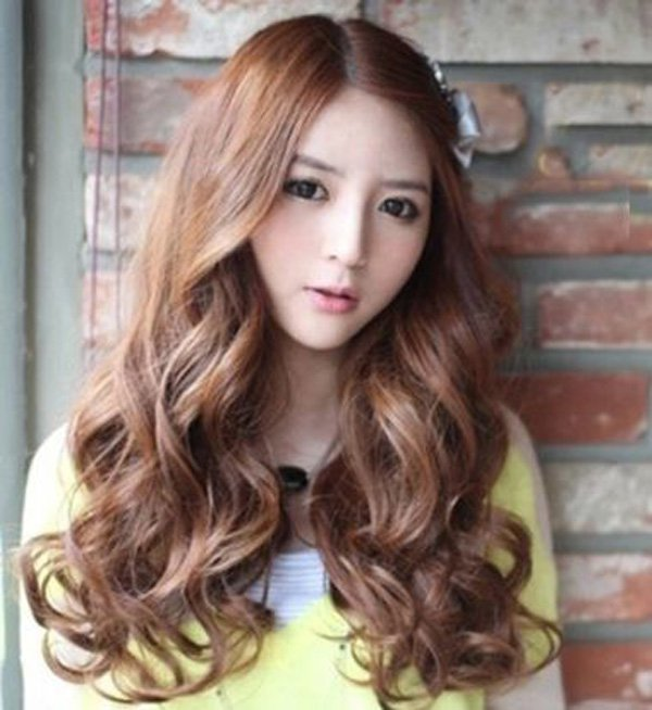 curly-hairstyle-5