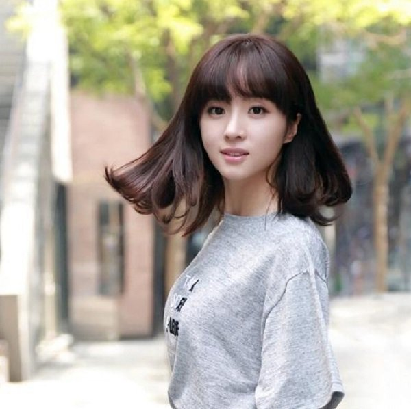 curly-hairstyle-8