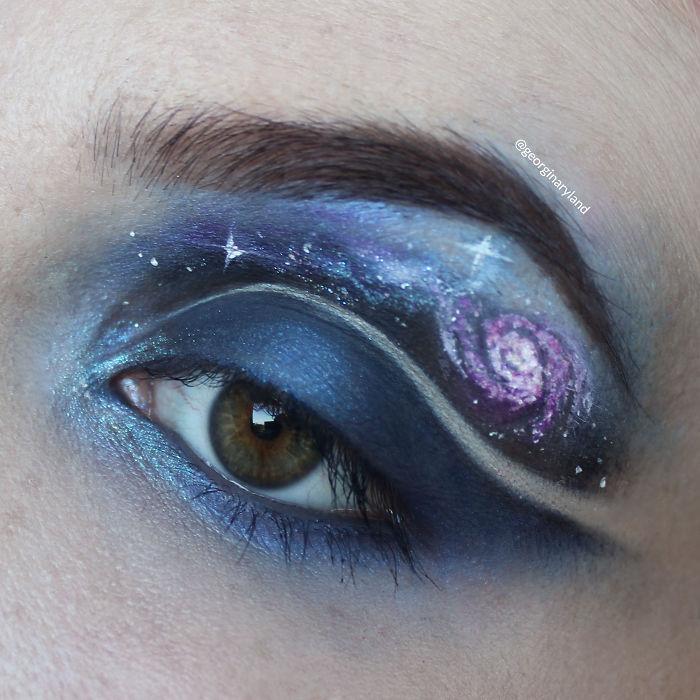 galaxy-570655d1a8373__700
