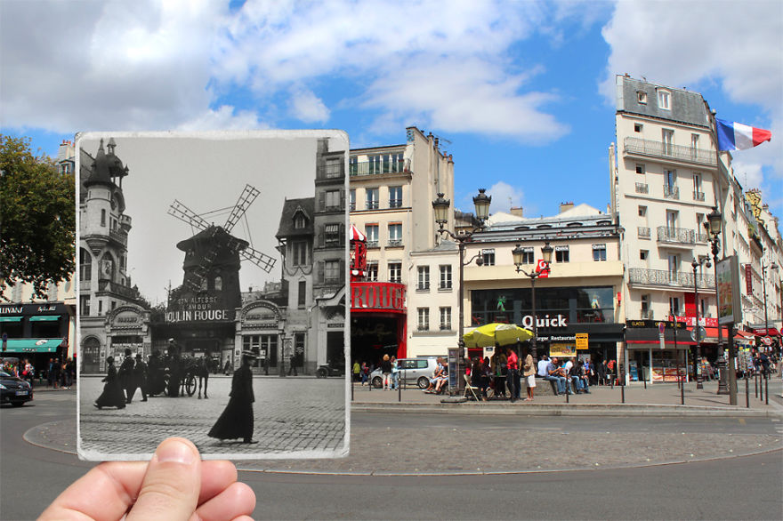 i-combined-old-and-new-photos-of-paris-to-bring-history-to-life-11__880