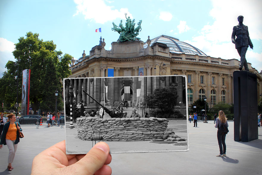 i-combined-old-and-new-photos-of-paris-to-bring-history-to-life-12__880