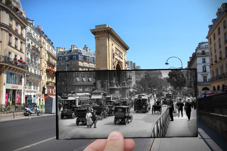 i-combined-old-and-new-photos-of-paris-to-bring-history-to-life-15__880