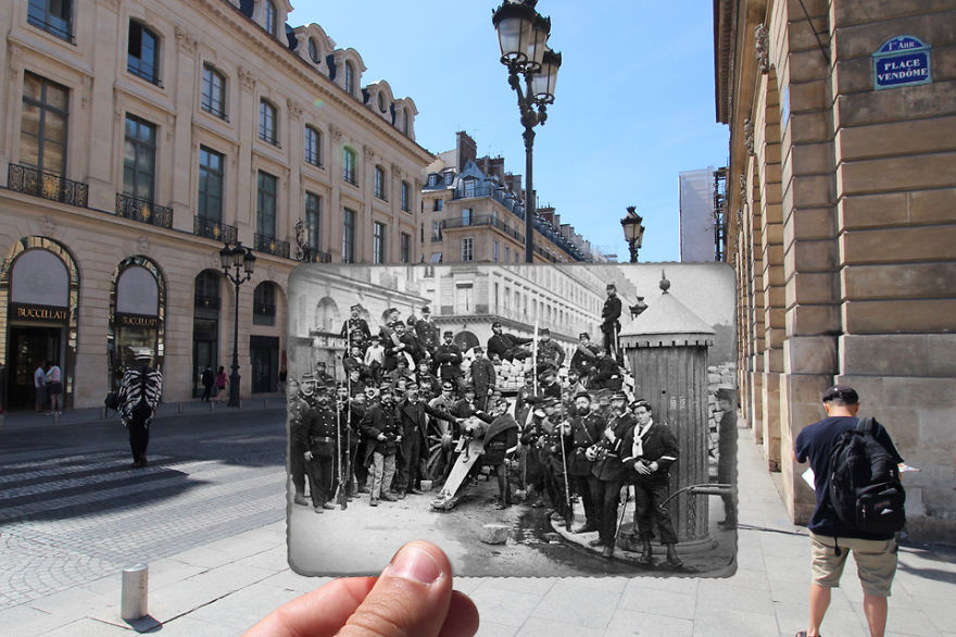 i-combined-old-and-new-photos-of-paris-to-bring-history-to-life-4__880