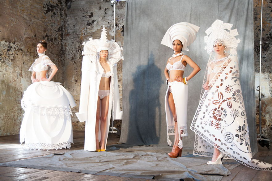 national-brides-i-turn-a-paper-into-magnificent-wedding-dresses-15__880