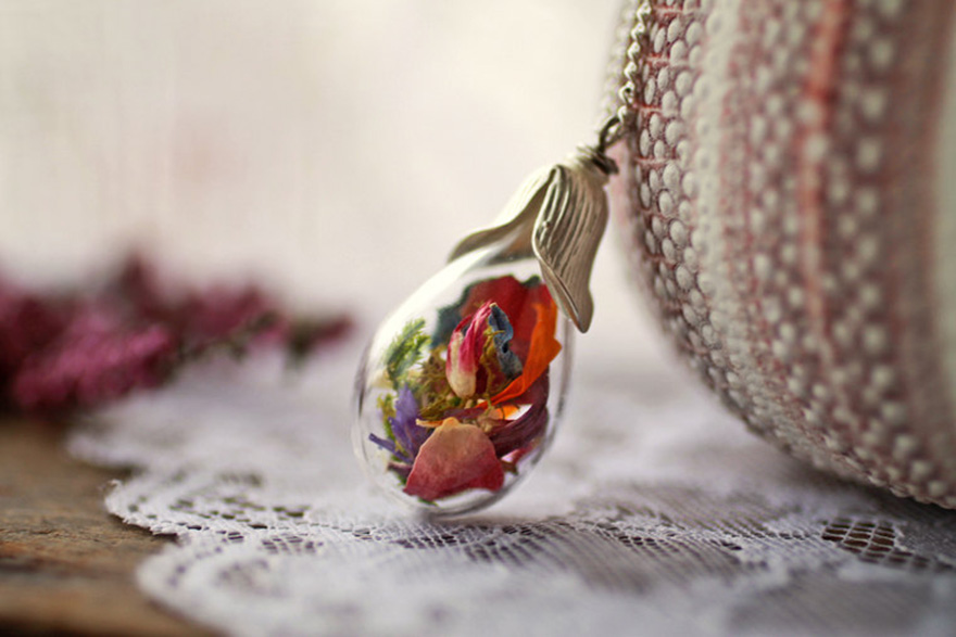 terrarium-jewelry-microcosm-ruby-robin-boutique-31