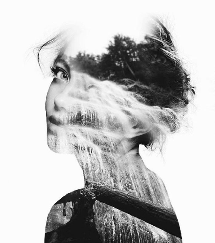 Double-exposures-by-Nevessart-575519a88abb5__700