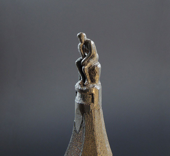 pencil-tip-sculptures-jasenko-dordevic-3