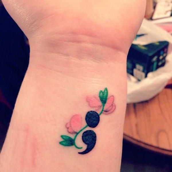 semicolon-tattoo-18