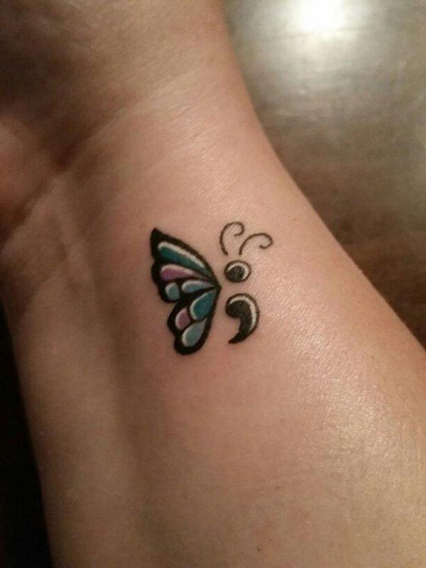 semicolon-tattoo-2