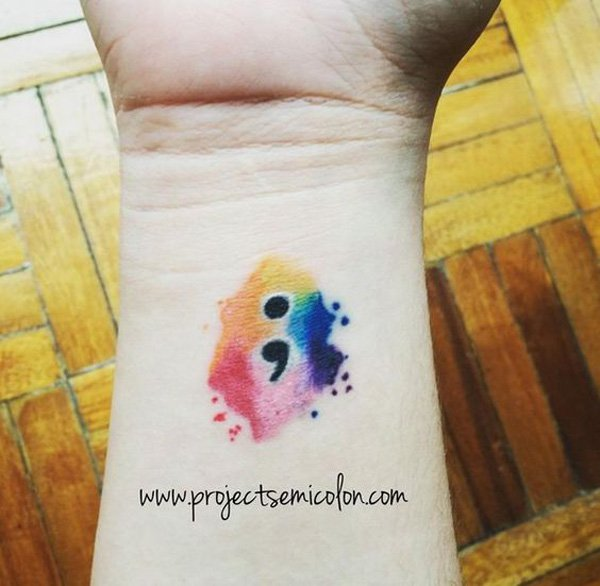 semicolon-tattoo-22