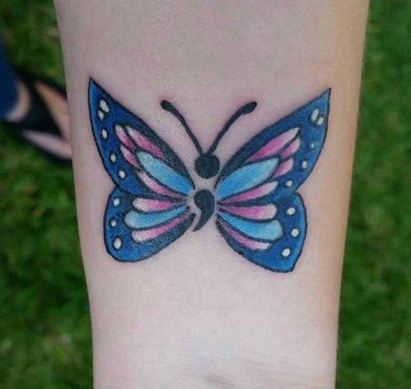 semicolon-tattoo-24