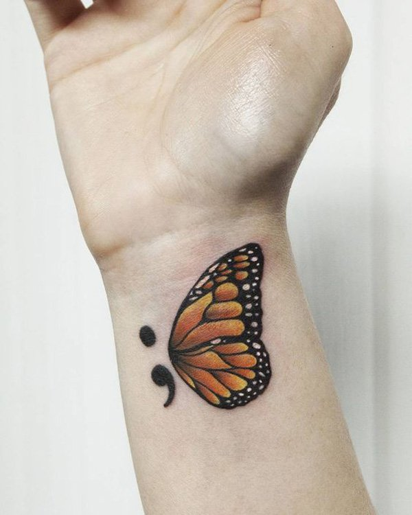 semicolon-tattoo-25