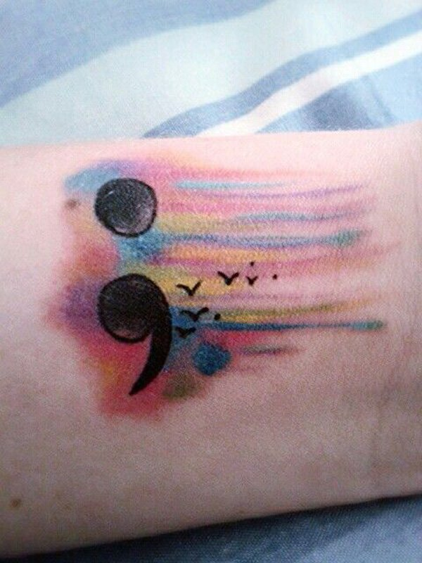semicolon-tattoo-28