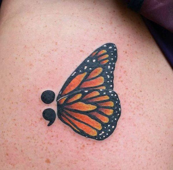 semicolon-tattoo-30