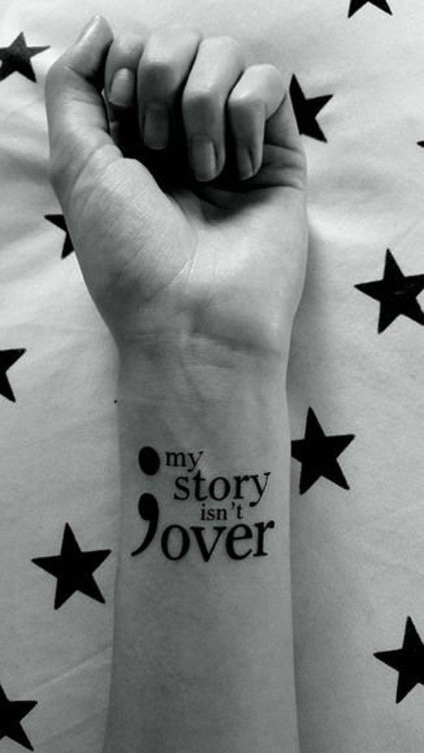 semicolon-tattoo-4