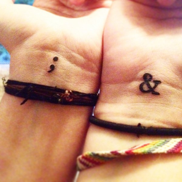 semicolon-tattoo-5