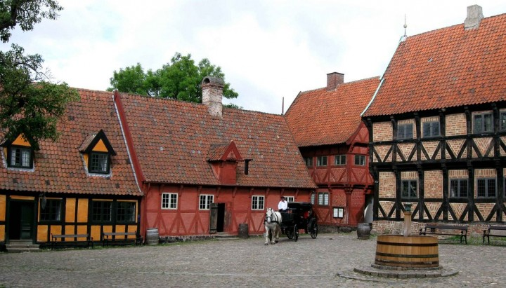 Aarhus-Denmark-720x411