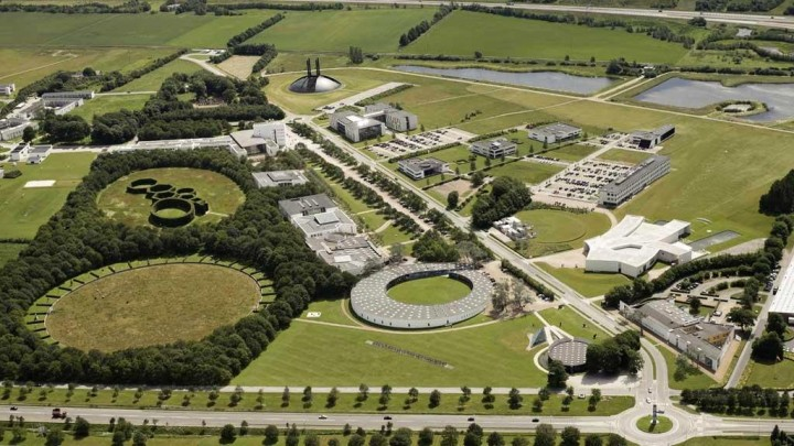 Birk-Centerpark-Herning-Denmark-720x405