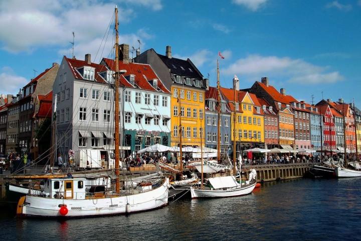 Copenhagen-Denmark-720x480