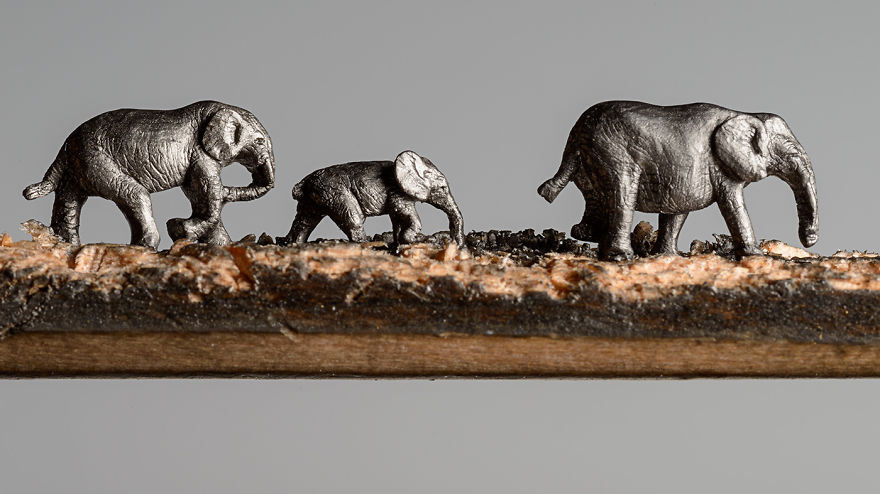 Elephants-detail-1400-5770e9ba0d388__880