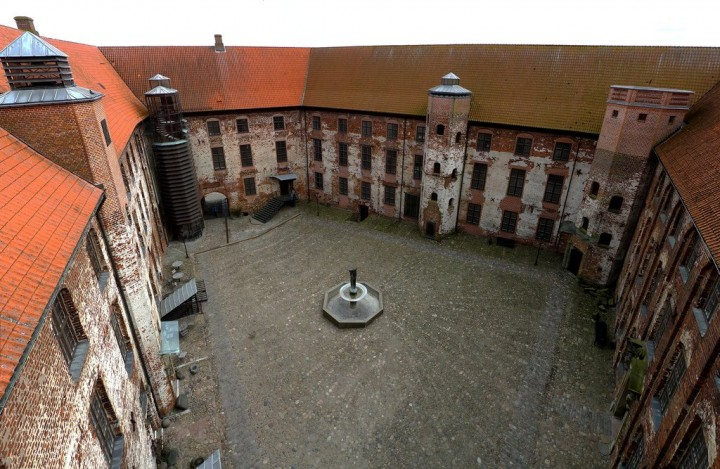 Koldinghus-castle-Denmark-720x469