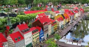 Legoland-Billund-Denmark-720x540