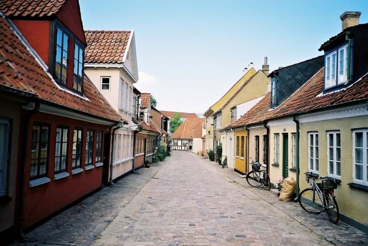 Odense-Denmark-720x482