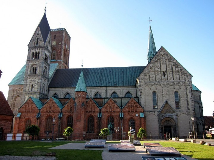 Ribe-Cathedral-Denmark-720x540