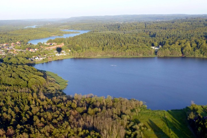 Silkeborg-Forests-Denmark-720x480