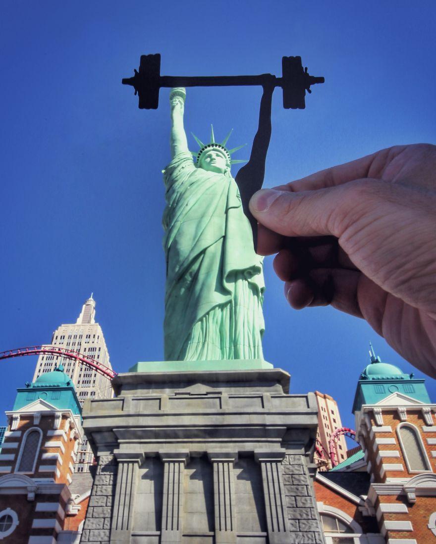 Statue_Of_Liberty_NewYork_NewYork_Resort_LasVegas-577d05abea91d__880