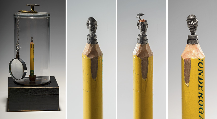 Taking-Pencil-Carving-to-the-Next-Level-57722ba8cb9c4__880