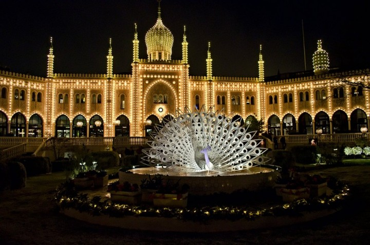 Tivoli-Gardens-Copenhagen-Denmark-720x477