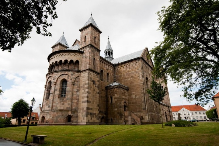 Viborg-Cathedral-Denmark-720x480