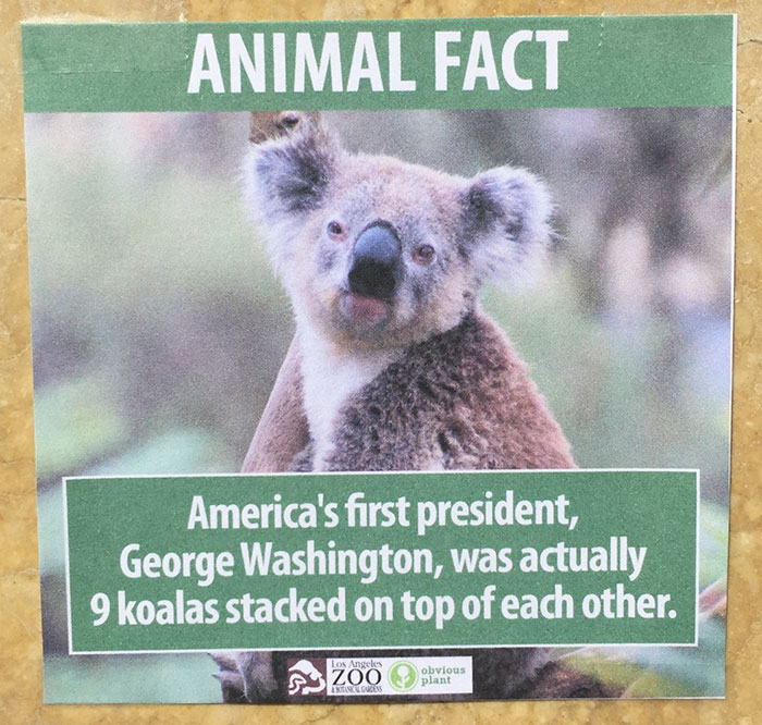 funny-animal-facts-fake-los-angeles-zoo-obvious-plant-1-5776743b0fd2b__700