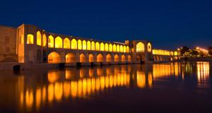 iran-tourism (1)
