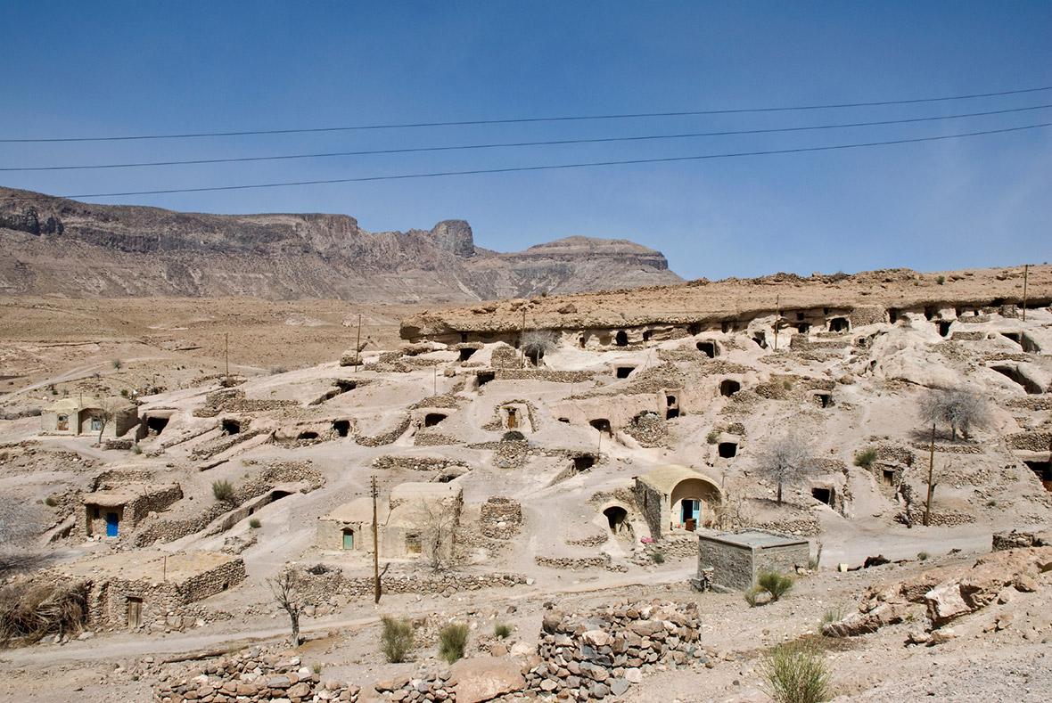 iran-tourism (10)