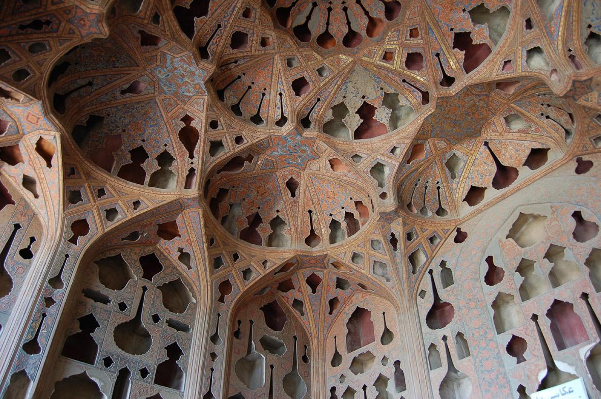 iran-tourism (11)