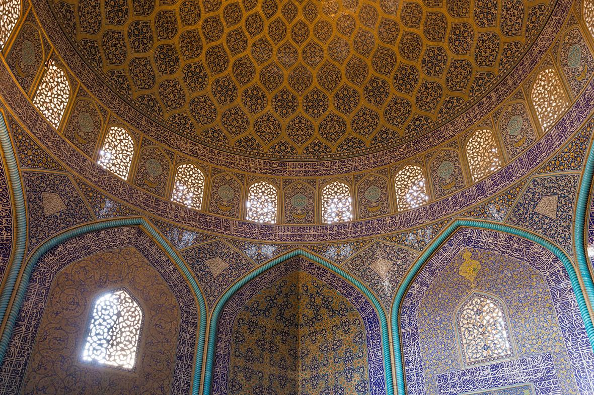 iran-tourism (13)