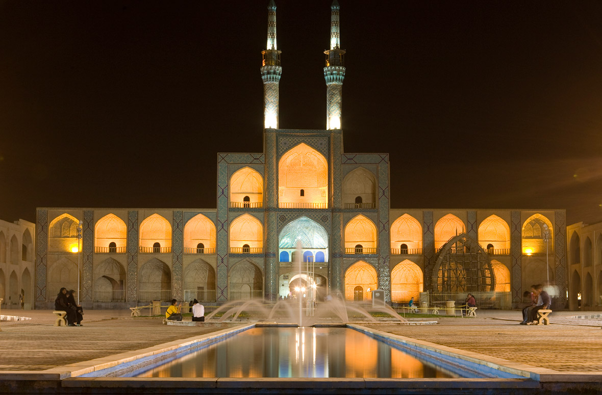 iran-tourism (17)
