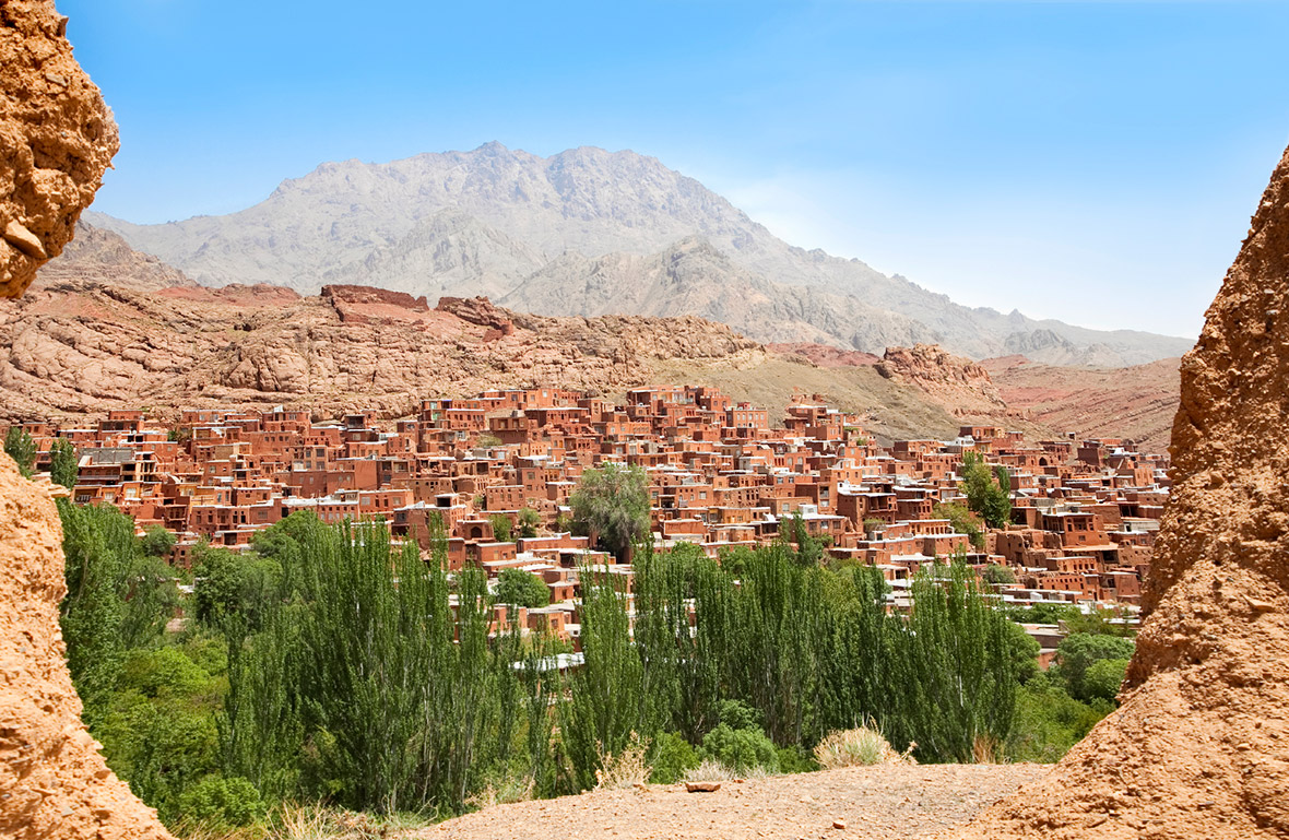iran-tourism (4)