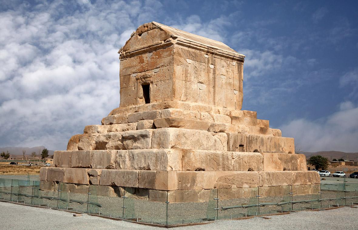 iran-tourism (7)