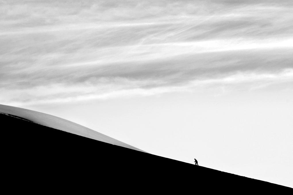 morocco-desert-matador-seo
