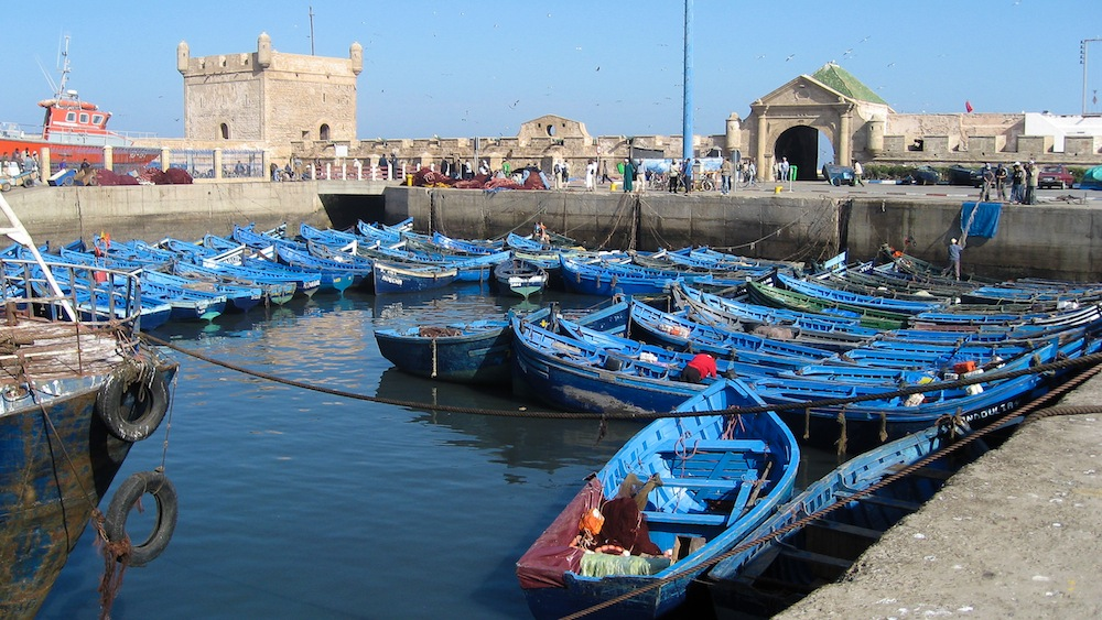 morocco-fishing-boats-matador-seo
